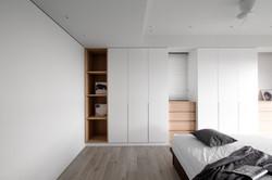Interiors-46