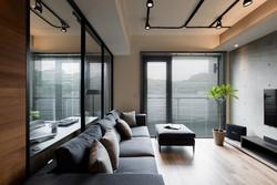 Interior-08