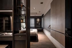 Interiors-22