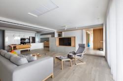 Interiors-20