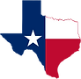 615px-Texas_flag_map.svg.png