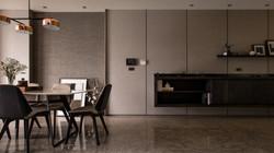 Interiors-06