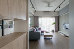 Interior-03