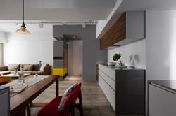 Interiors-05