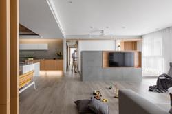 Interiors-13