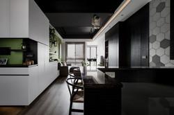 Interiors-07
