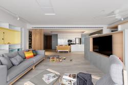 Interiors-19