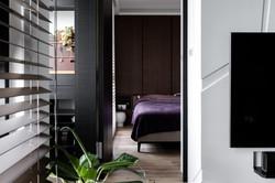 Interiors-32