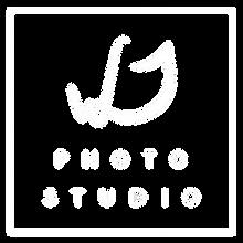 WJ PHOTO STUDIO