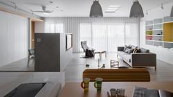 Interiors-09