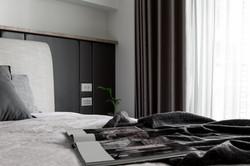 Interiors-51