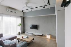 Interior-05