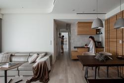Interior-12