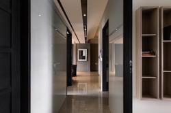 Interiors-21