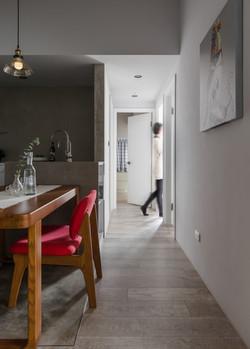 Interiors-30