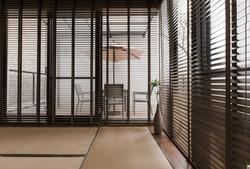 Interiors-24