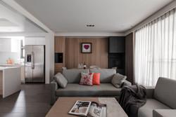 Interiors-33