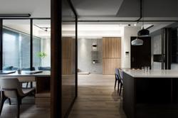 Interior-20