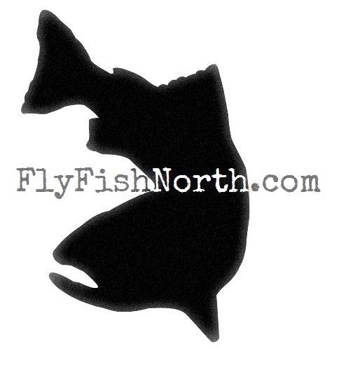 www.flyfishnorth.com