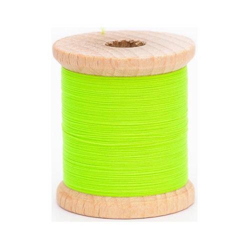 Siman UV Reflective Thread