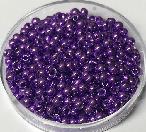 Purple C/S Tungsten x100