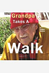 Grandpa walk cover.jpg
