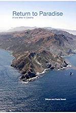 Catalina cover.jpg