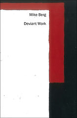 DEVIANT Front Cover.jpg