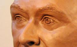 Detail Jon Moynihan
