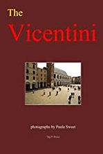 Vicentini cover.jpg
