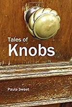 Knobs cover.jpg