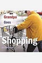 Grandpa shopping cover.jpg