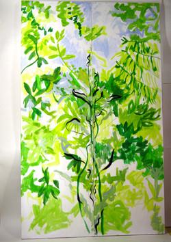 Through My Window    2006