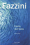 Canto dell'isola cover.jpg