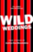 WEDDINGS COV FIN REVISES NO ISBN 28 Mar