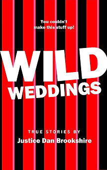 WEDDINGS COV FIN REVISES NO ISBN 28 Mar