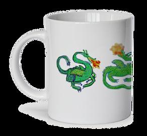 dragon trans.png
