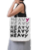 tote heavy model trans.png