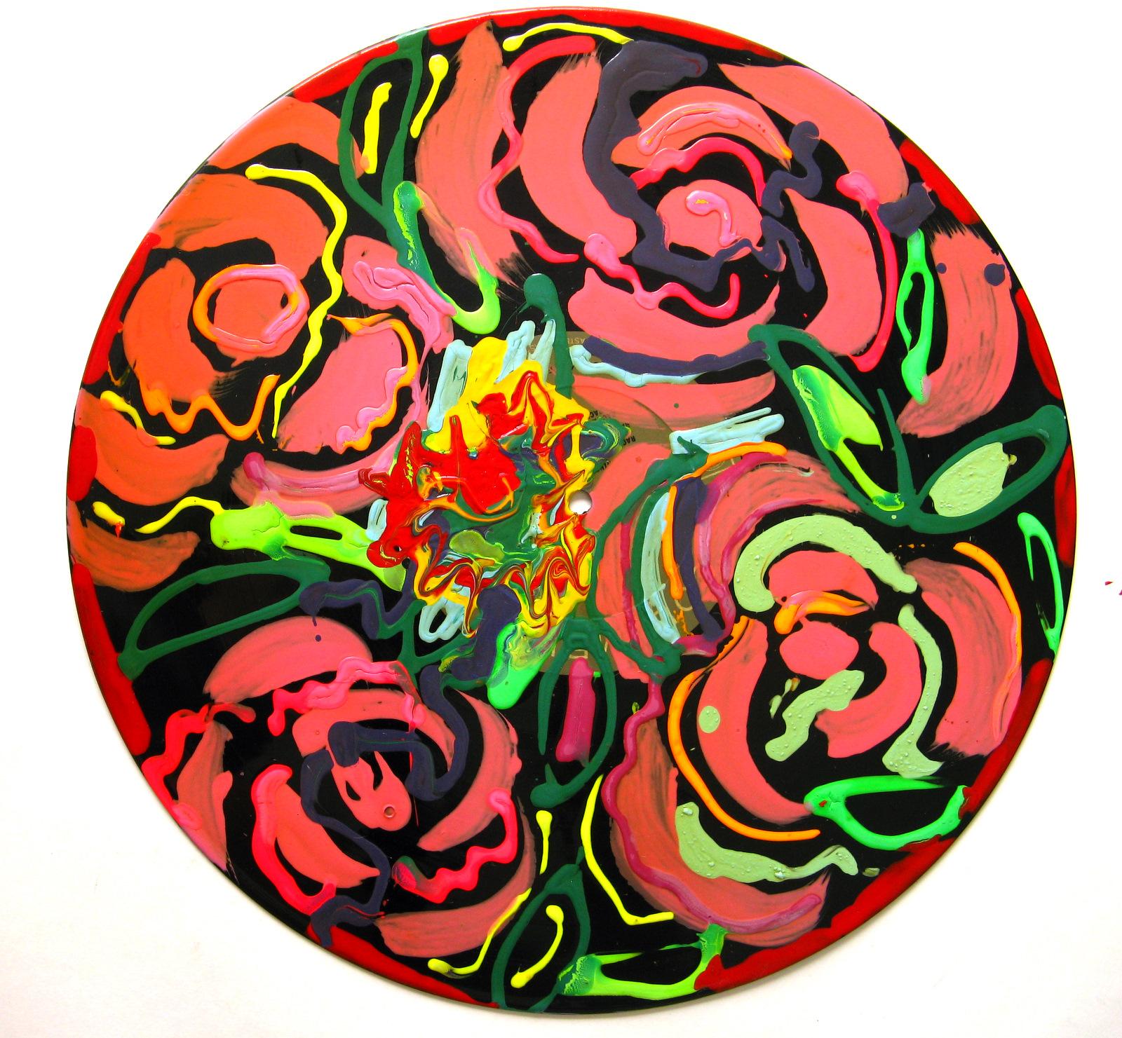 Rose  1984