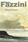 Riding the Storm cover.jpg