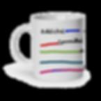 cup fill lines mockup trans.png