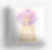 Screen Shot 2020-06-01 at 7.00.10 PM.png