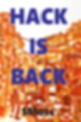 HACK IS BACK cover.jpg