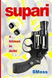 Supari cover.jpg