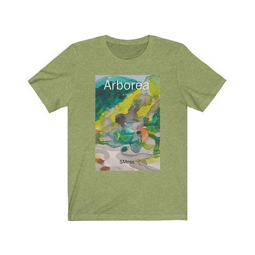 Arborea t-shirt