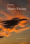 24 Poems Fazzini cover.jpg