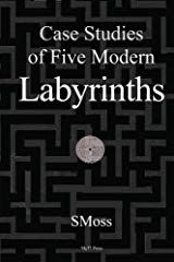Labyrinth cover.jpg
