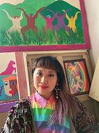 kanaho portrait.jpg
