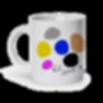 cup dots mockup trans.png