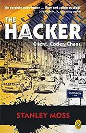 Hacker cover.jpg